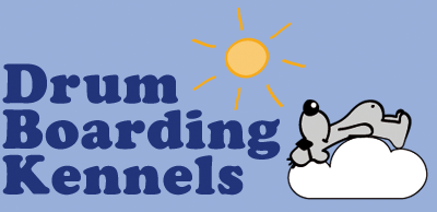 Drum Boarding Kennels